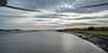 Pickerings Pasture Hale Bank-26 (Steve Samosa Photography) Tags: aerial hale mersey merseyside widnes runcornbridge pickeringspasture dronecamera