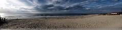 Dark Clouds @ Praia da Vieira (Joo Clrigo) Tags: nuvens goldcollection praiadavieira