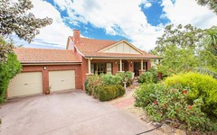 3 Valley View Drive, West Albury NSW