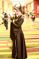 """Saboten Con 2015 • <a style=""""font-size:0.8em;"""" href=""""http://www.flickr.com/photos/88079113@N04/22573668582/"""" target=""""_blank"""">View on Flickr</a>"""