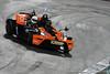 IMG_5749-2 (Laurent Lefebvre .) Tags: roc f1 motorsports formula1 plato wolff raceofchampions coulthard grosjean kristensen priaux vettel ricciardo welhrein