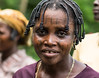 PA260014 (milktrader) Tags: tribes benin woodabe