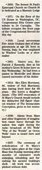 2015-11-06 - MICKEY DANYLUK - THIS WEEK IN WINDSOR LOCKS HISTORY - 02 (JERRY DOUGHERTY'S CONNECTICUT) Tags: 1971 morrissey connecticut 1938 ct saintmarys kennedy 1950 waroftheworlds 1918 1937 1924 giuliani masoniclodge 1901 windsorlocks grasso congressionalrecord saintpaulsepiscopalchurch carniglia windsorlockslibraryhistorygroup mickeydanyluk windsorlocksjournal wllhg