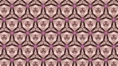 image (sharon_amanda19) Tags: pink brown map silk kaleidoscope satin roadmap