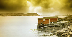 outport (patrice ouellet (OFF)) Tags: pche fogoisland fisheries outport terreneuve newfoudland patricephotographiste