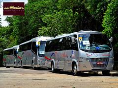 Scalla Tur Transportes 2026 (busManíaCo) Tags: f1 tur transportes wl volare fórmula1 agrale scalla rodoviário busmaníaco ma85 nikond3100