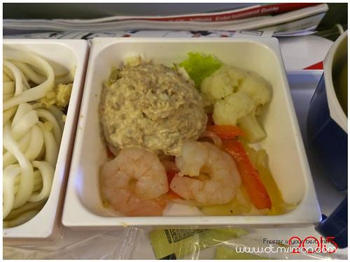JAL飛機餐08.jpg