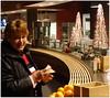 Kerst show DSCI8513 (aad.born) Tags: christmas xmas weihnachten navidad noel 圣诞 tuin engel noël natale クリスマス kerstmis kerstboom kerst božić kerststal 聖誕 kribbe versiering kerstshow рождество kerstversiering kerstballen kersfees kerstdecoratie tuincentrum kerstengel χριστούγεννα attributen kerstkind kerstgroep aadborn nativitatis