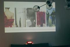 CreativeMornings/Madrid: Work (CreativeMornings/Madrid) Tags: madrid people fashion breakfast work creativity talk creativeprocess soulsight creativemornings cmmad cmwork