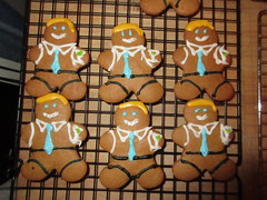 IMG_8197 (clare_and_ben) Tags: food illinois gingerbread gingerbreadmen villapark 2015