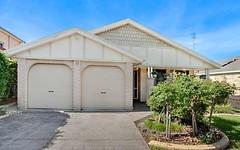 30 Gungarlin Drive, Horningsea Park NSW