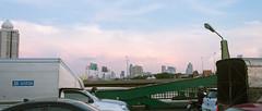 _MG_1342 (playwhyyza) Tags: travel canon purple bangkok thai  600d    kissx5