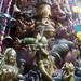 Ganesha & Friends