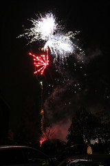 IMG_8521 (==PS==) Tags: night dark evening fireworks explosion guyfawkes firework bang bonfirenight gunpowder