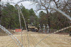 151209-A-LC197-087 (82ndCAB) Tags: us unitedstates northcarolina fortbragg 82ndairborne paratrooper csgas combatcamera ftx comcam combataviationbrigade 82ndcab 122asb 82cab 982ndcombatcameracompanyairborne foblatham