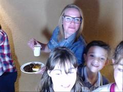 webcam365