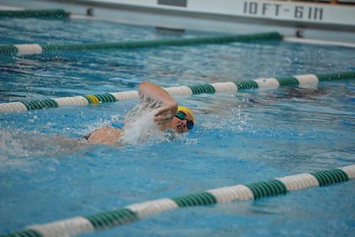 SwimMasonInvite_20151205_324
