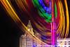 whizzzzzzzzz (Brian Sayle) Tags: canon1635mm canon1635mm28 1635mm 1635mm28 6d canon6d canoneos6d eos6d lowlight darkness dark night nightphotography nighttime nightshot longexposure architecture liverpoolcitycentre citycentre liverpool mannisland pierhead lighttrails speed liverbuilding