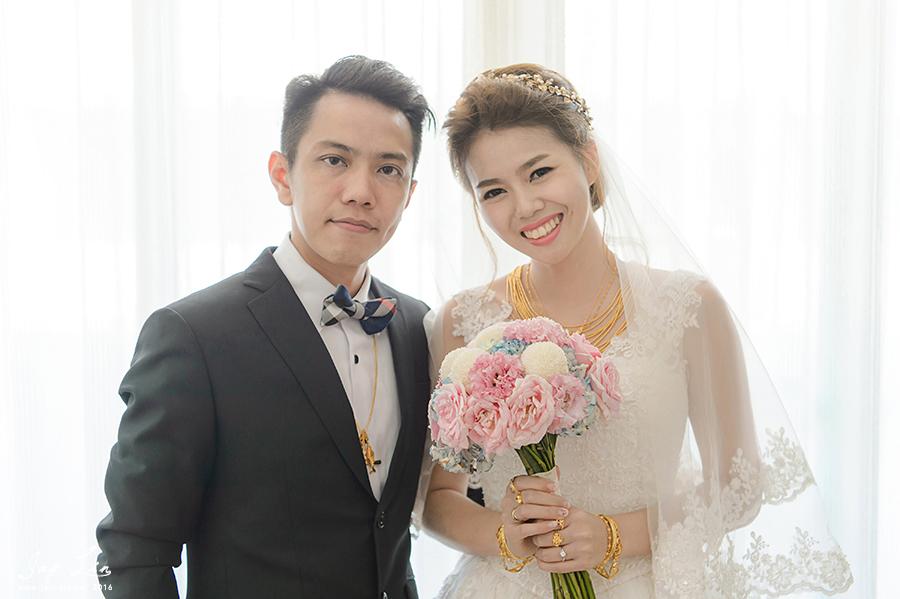 婚攝  台南富霖旗艦館 婚禮紀實 台北婚攝 婚禮紀錄 迎娶JSTUDIO_0048