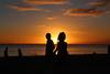 _MG_4285 (limecow96) Tags: hawaii diamondhead lanikai beach waikiki honolulu oahu hanaumabay pearlharbor