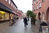 IMG_8326.jpg (mbjergstroem) Tags: ystad sverige skåne sweden swe