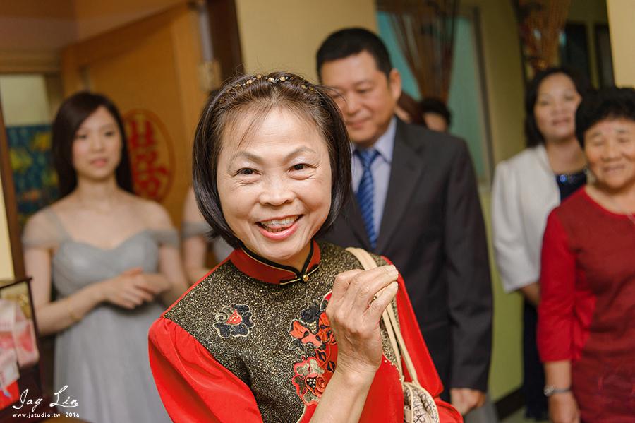 婚攝 土城囍都國際宴會餐廳 婚攝 婚禮紀實 台北婚攝 婚禮紀錄 迎娶 文定 JSTUDIO_0048