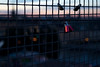 Slussen, Stockholm (nat0lie) Tags: sweden stockholm östermalm slussen södermalm stureplan vaxholm sunset sunrise fog water oldtown gamlastan longexposure nikon d800 2470mm 1635mm sony rx1r