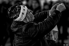Christmas selfie (P. Marioné) Tags: pm marione sony rx100m3 raw streetscene scene streetpix street rue straat strase calle streetart citylife city urban ville streetlife town streetphotographer streetphotography figure portrait streetcandid unposed crop portraiture people candid man homme hombre person personne mensen black noir zwart schwarz negro white blanc wit weiss blanco blackandwhite noiretblanc zwartenwit monochrome bw nb zw mono bandw netb zenw blackwhite noirblanc zwartwit schwarzweiss negroblanco brussls bruxelles noël christmas