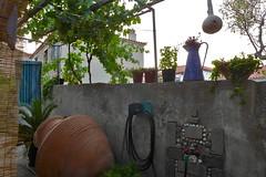 jardin (Fif') Tags: greece grèce griechenland hellás hellas égée aegean 2016 limnos lemnos island île grècque greek λήμνοσ λύχνα lychna