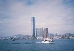 F1060003 (zontartime) Tags: hongkong clockenflap trip