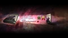 ---- youtube macevit PNG (Mehmet Acevit) Tags: kitap bilgi bilim yaratılış karanlıkmadde karanlıkenerji uzay kozmos evren galaksi yıldız gezegen yaşam dünya atom karbon kuantum higgs doppler cern hadron deney teori hipotez insan homosapien doğa tarih ezoterik bigbang yasa reklam advertise animasyon animation film yapım prodüksiyon production adana türkiye turkey