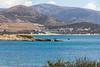 IMG_7279.jpg (Dominik Wittig) Tags: september2016 holidays naxos kykladen urlaub greece kastraki griechenland september cyclades