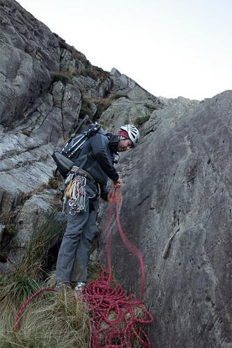 www.boulderingonline.pl Rock climbing and bouldering pictures and news Idwal staircase