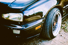 Foto-1735 (angel_lopez_) Tags: vags stance hella camber 60d canon vw volksvagen