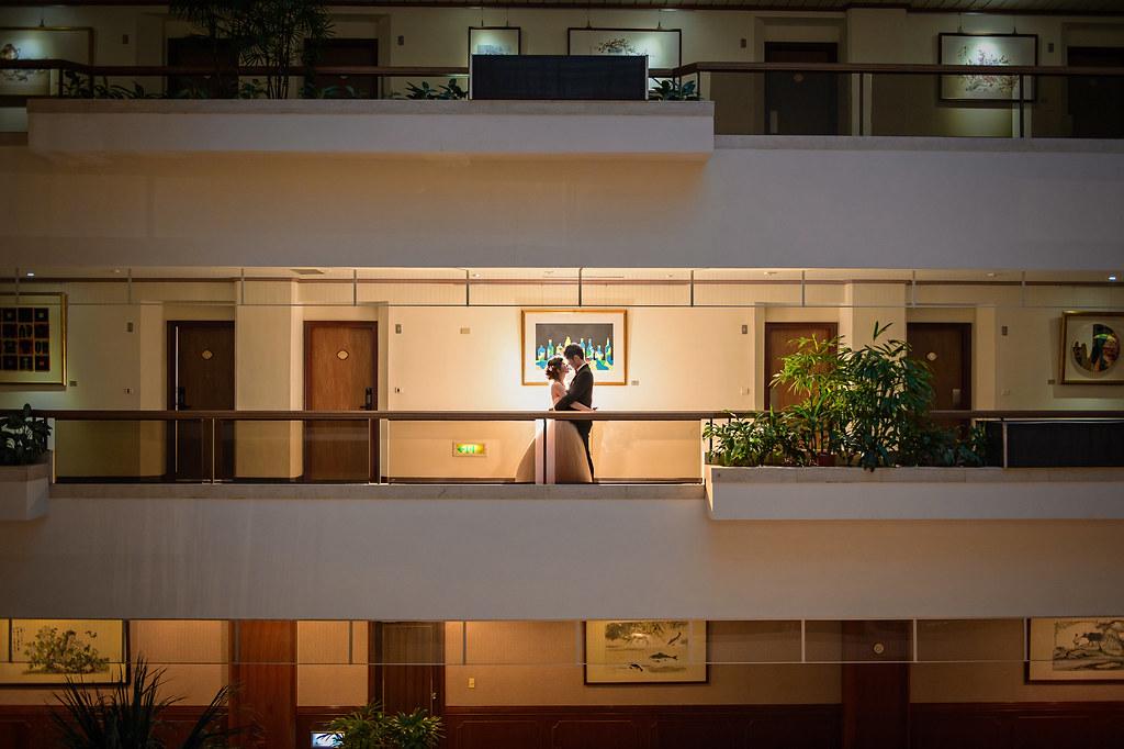 台中婚攝婚禮攝影婚禮紀錄專業優質推薦