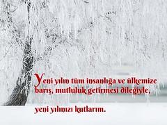 Türkiye için Yılbaşı mesajları. (Yemek Tarifleri ve Sağlıklı Yaşam Rehberi) Tags: türkiye yeniyıl mesaj dua turkey new year message pray muslims