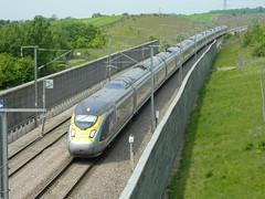 374001_01 (Transrail) Tags: class374 siemens emu hst eurostar hs1 highspeedone electricmultipleunit highspeedtrain velaro e320 374001