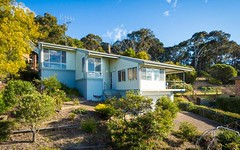 43 Wildlife Drive, Tathra NSW