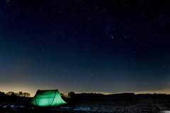 Nuit étoilée, Fuji X-T2 XF16MM F1,4 WR (Denis.R) Tags: nuit étoile night star fuji fujifilm 16mm xf16mmf14 wr france lorraine moselle lommerange fontoy denisr denisrebadj wwwdenisrebadjcom