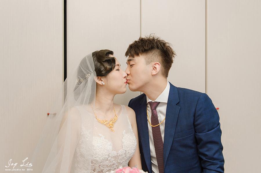 婚攝 土城囍都國際宴會餐廳 婚攝 婚禮紀實 台北婚攝 婚禮紀錄 迎娶 文定 JSTUDIO_0134