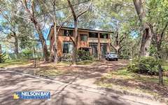 2 Rennie Street, Salamander Bay NSW