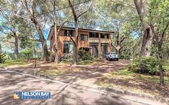 2 Rennie Street, Salamander Bay NSW