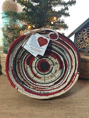 """Medium Table Basket #1057 • <a style=""""font-size:0.8em;"""" href=""""http://www.flickr.com/photos/54958436@N05/31886057301/"""" target=""""_blank"""">View on Flickr</a>"""