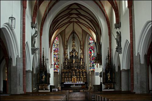 St. Jakob, Burghausen IMG_6564