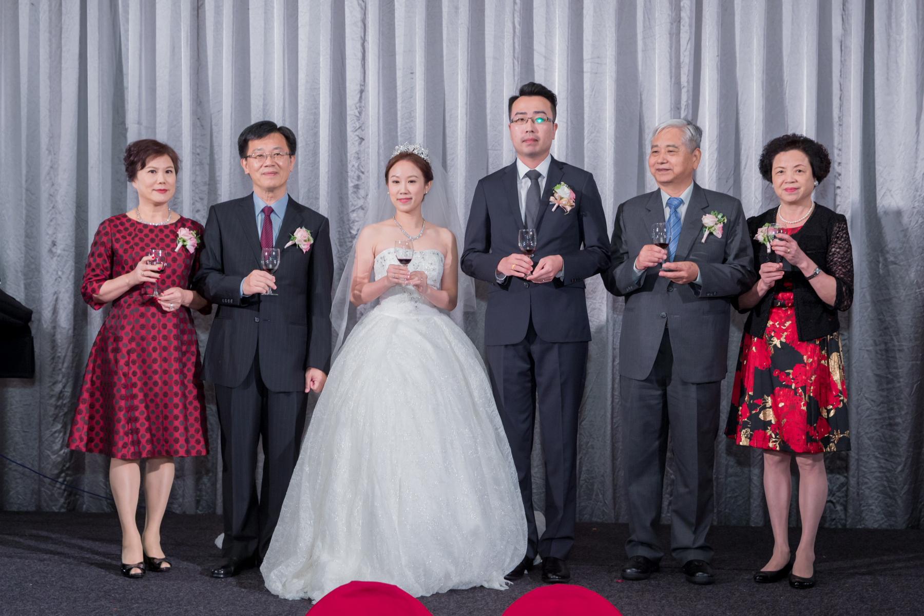 鴻璿鈺婷婚禮674