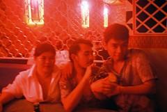 BALI 2016 (bonnapart_) Tags: 35mm 35mmfilm film photography analogdiary analogcamera youth travel wanderlust bali indonesia beach asia bonnapart surf surfing culture youthculture pretty poison motel mexicola canggu seminyak skate sea sand filmphotography filmisnotdead fujifilm mjuii olympusstylusepic pointshoot friends