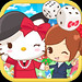 Hello Kitty President ~ Around Japan! ~ - Android & iOS apps - Free