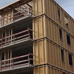 28-11-2016 - Atelier habitat coopératif & chantier Chamarel-Les-Barges - 025