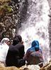 Contemplando las Cataratas Ouzoud - Marruecos (www.webdejaime.com) Tags: webdejaime marruecos ouzoud cataratas cascadas