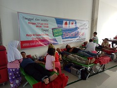 "Donor Darah Juli 2016 • <a style=""font-size:0.8em;"" href=""http://www.flickr.com/photos/150945565@N04/32147522772/"" target=""_blank"">View on Flickr</a>"